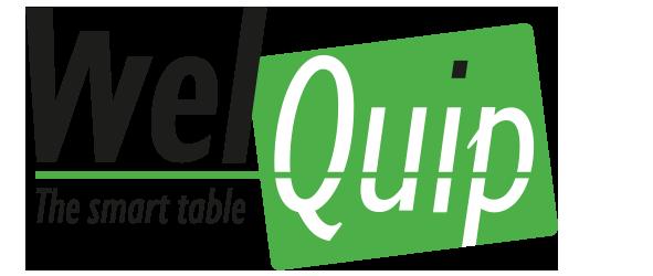 Logo WelQuip