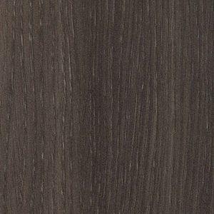 WelQuip, Tafelblad kleur donker eiken